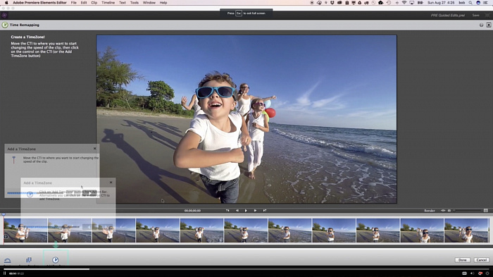 Buy Adobe Premiere Elements 8  key