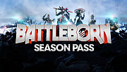Battleborn: Season Pass картинка №3134