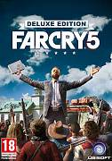 Far Cry 5. Deluxe Edition картинка №11344
