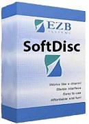 EZB Systems SoftDisc картинка №6126