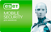 ESET Mobile Security картинка №7907