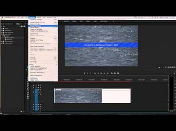 Adobe Premiere Elements for Windows картинка №6246