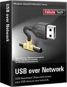 USB over Network картинка №13110