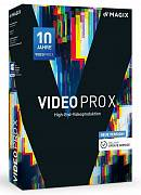 MAGIX Video Professional картинка №13163