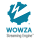 Wowza Streaming Engine картинка №9336