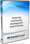GFI EventsManager картинка №11872