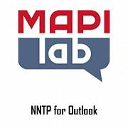 MAPILab NNTP for Outlook картинка №9108