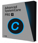 Advanced SystemCare PRO картинка №5900