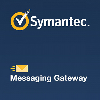 Symantec Messaging Gateway картинка №19273