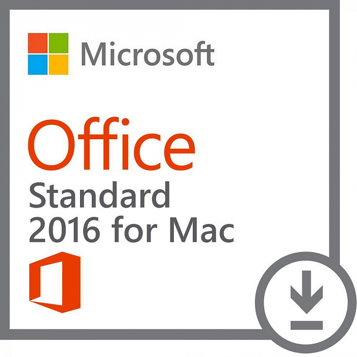 Office Login   Microsoft Office