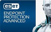 ESET Endpoint Protection Advanced картинка №7896