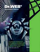 Dr.Web Gateway Security Suite картинка №9795