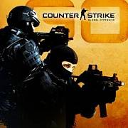 Counter-Strike: Global Offensive картинка №5758
