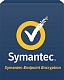 Symantec Endpoint Encryption картинка №13847