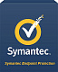 Symantec Endpoint Protection картинка №13839