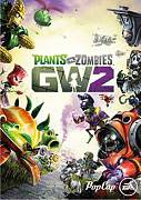 Plants vs. Zombies: Garden Warfare 2 картинка №10427