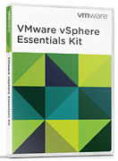 VMWare Essentials Kit картинка №9449