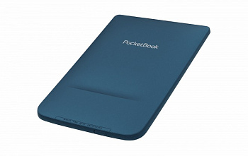 Электронная книга PocketBook Aqua 2 картинка №15621