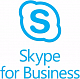 Skype for Business Online (OLP; підписка на 1 рік) картинка №3099
