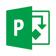 Microsoft Project Server 2016 картинка №2740