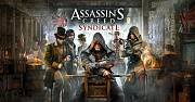 Assassin's Creed Syndicate картинка №3126