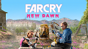 Far Cry New Dawn картинка №15670