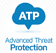 Microsoft Office 365 Advanced Threat Protection (OLP; подписка на 1 год) картинка №9829