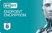 ESET Full Disk Encryption картинка №17971