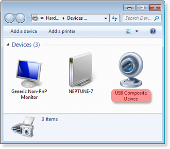 Incentives Pro USB Redirector RDP Edition картинка №12681