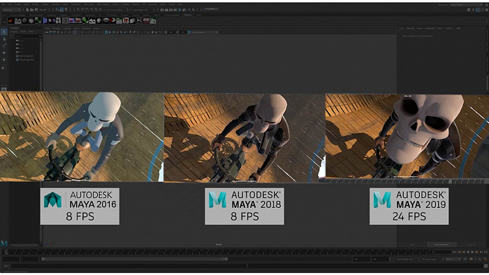 Autodesk Maya Download - jcsqpq.me