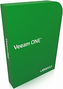 Veeam ONE картинка №14149