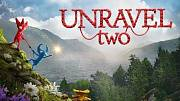 Unravel Two картинка №13385