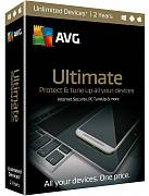 AVG Ultimate картинка №5313