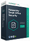 Kaspersky Small Office Security картинка №10216
