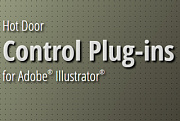 Hot Door Control Plug-ins картинка №13965