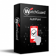 WatchGuard AuthPoint картинка №18249