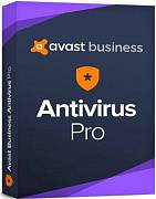 Avast Business Antivirus Pro картинка №12814