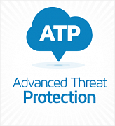 Microsoft Azure Advanced Threat Protection (OLP; підписка на 1 рік) картинка №12153