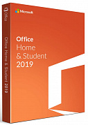 Microsoft Office Home and Student 2019 (ЕЛЕКТРОННА ЛІЦЕНЗІЯ) картинка №13815