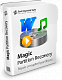 Magic Partition Recovery картинка №3874