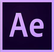 Adobe After Effects CC картинка №5419