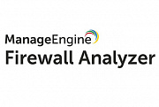 ZOHO Firewall Analyzer картинка №14772