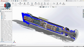 SolidWorks картинка №8024