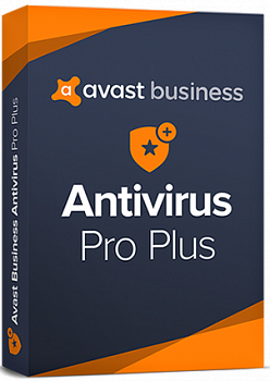 Avast Business Antivirus Pro Plus картинка №12823