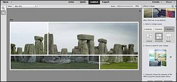 Adobe Photoshop Elements and Adobe Premiere Elements for Windows картинка №6263