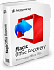 Magic Office Recovery картинка №3921