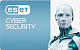 ESET Cyber Security картинка №7902