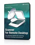 Scanner for Remote Desktop картинка №6205