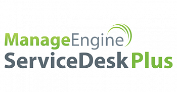 ManageEngine ServiceDesk Plus картинка №9547
