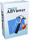 CadSoftTools ABViewer картинка №10356